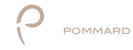 Bailliage de Pommard Logo